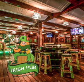 Venue-Irish-Pub-1
