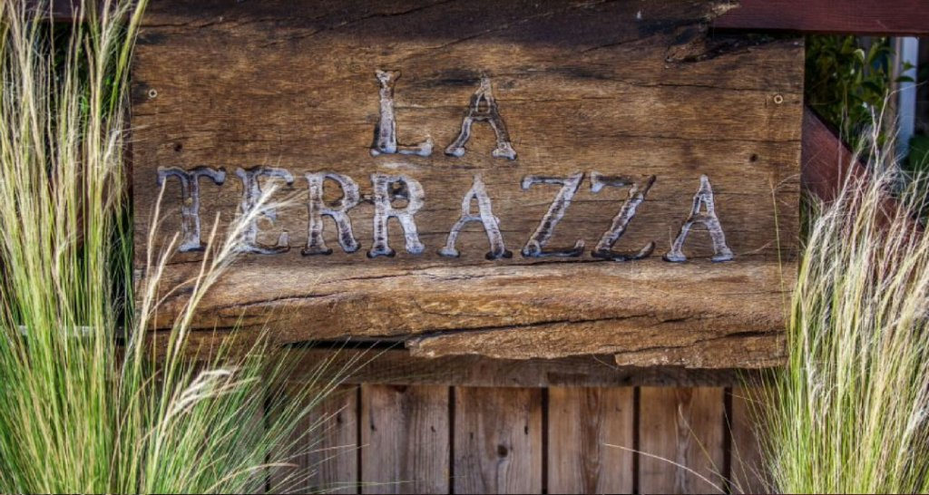 LATERRAZZA - GALLERY_02
