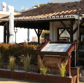 la terraza_0003_sandbanks-04