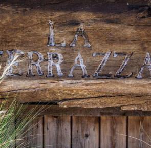 la terrazza-07
