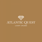 atlantic quest logo