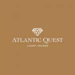 atlantic quest logo